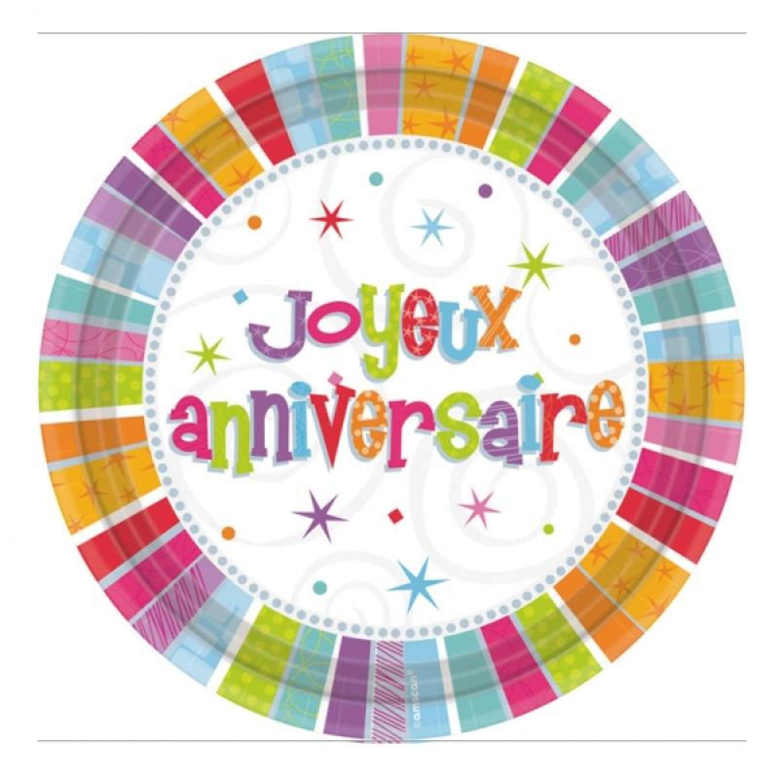Carte Happy Birthday To A Special Grand Grand Père Relaxant