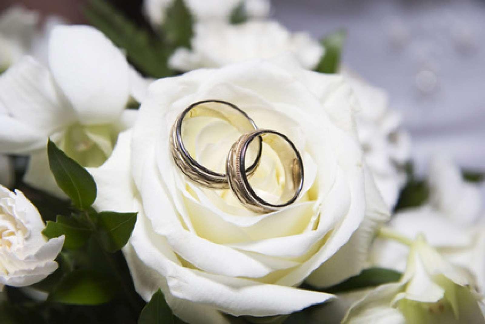 cartes de voeux mariage - Texte De Felicitation De Mariage