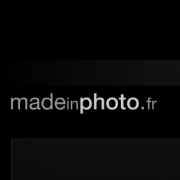 SITES PHOTOGRAPHES